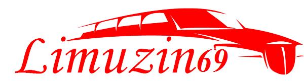 Аренда автомобилей  в Твери недорого, заказать прокат лимузина, кабриолета, микроавтобуса. Аренда украшений для автомобиля.